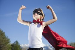 Super-Hero-Boy-Credit-iStock-158996729-630x420